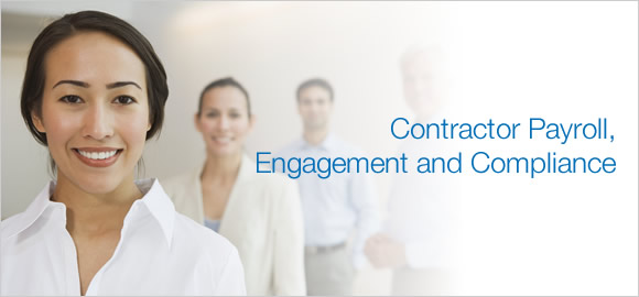 Control Payroll, Egagement and Complaince